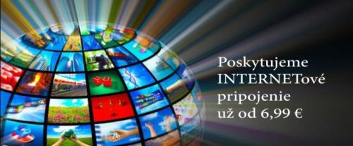 banner_internet