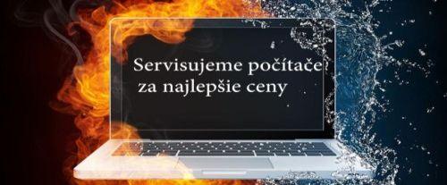 banner_servispc